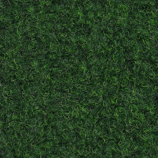 Műfű Green