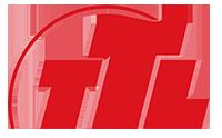 TTL Magyarország